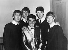 Garth with Beatles.jpg