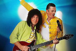 Queen UK duo.jpg