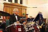 Stuart drums.jpg