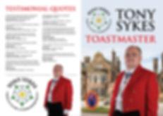 Tony Sykes Toastmaster.jpg