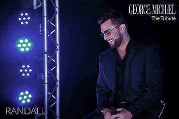 George Michael - Randall Butler.jpg