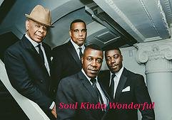 Soul Kinda Wonderful.JPG