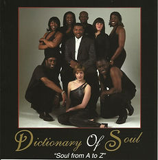 Roy Dictionary Of Soul Band.jpg