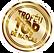 Logo Servicopias arte na praca.png