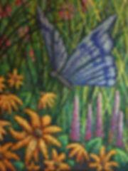The Garden_daniel abadie.jpg