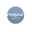 Renew-logo-color-01.png