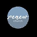 Renew-logo-color-01.png