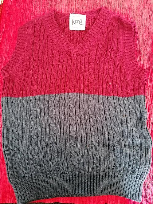 4years jumper
