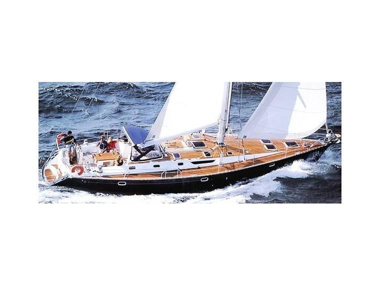 jeanneau-sun-odyssey 52