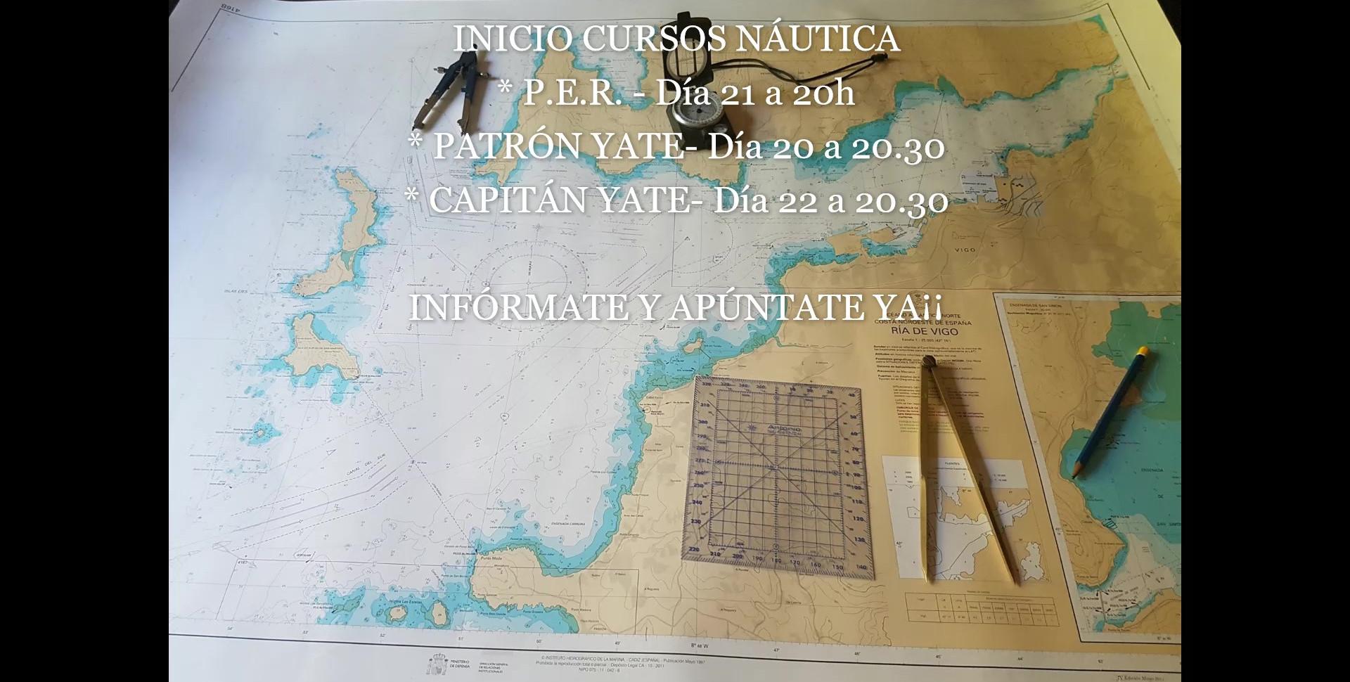 CURSOS DE NAUTICA3_Moment.jpg