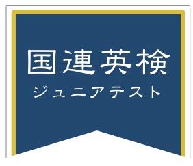 スライド1_edited.jpg