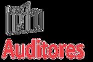 Auditores-Instituto-de-Censores-Jurados-