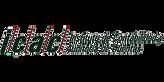 logo-icac2-300x150.png