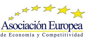 asociacioneuropea.png