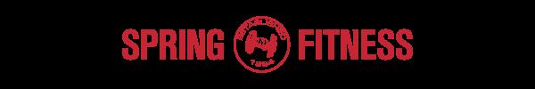 Spring-Fitness-Logo.png