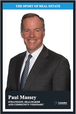 Paul Massey Trading Card FINAL CS- face.jpg