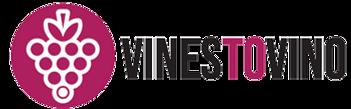 2web-logo plain.png
