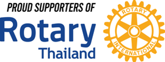 rotary-thailand.png