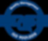 ISO 9001-2015 English.png