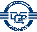 ISO 9001-2015 English.png