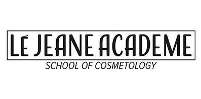le jeane academe logo (2).jpg