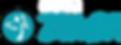 Zumba-Aqua-Classes-Lou-Sams-Weymouth-Dor