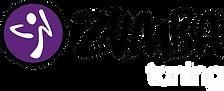 Lou Sams Zumba Heat Toning Class Weymouth Dorchester Dorset