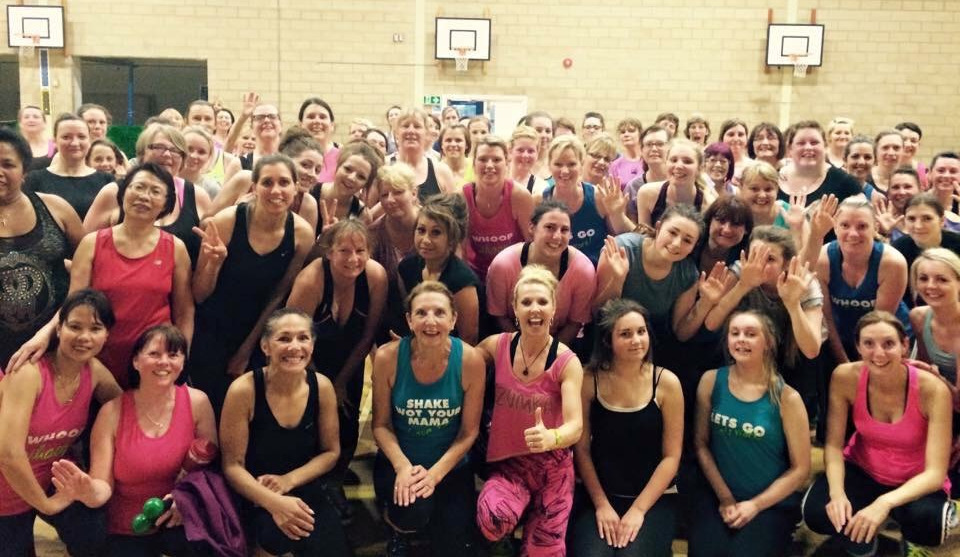 Zumba-Class-Weymouth-Dorchester-Lou-Sams-Zumba-Heat-12_edited