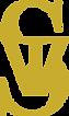 STW Logo CMYK.png