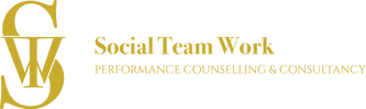 STWfull Logo CMYK.png