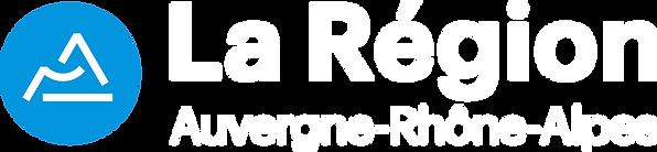 LOGO_REGION_RVB-BLEU_BLANC_edited.png