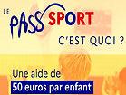 pass-sports-5.jpg