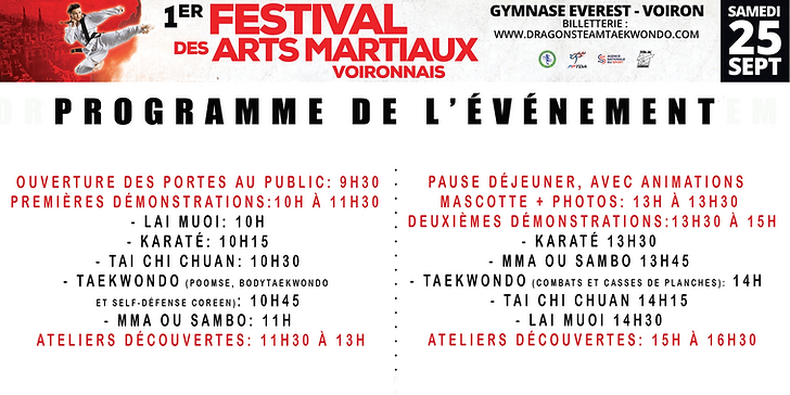 Festival des AM programme public.png