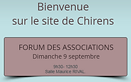chirens forum asso.PNG