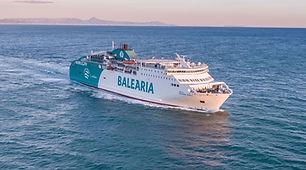 bahama5.JPG