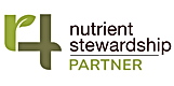 4R-Logo-Partner Sub Brand II.png