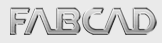 FabCAD Logo.png