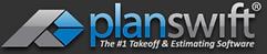 Planswift Logo.png