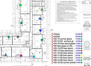 Planning_edited.jpg