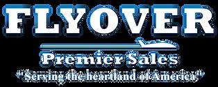 LL20140902182305733 Flyover Premier Sale