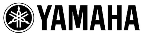 yahmaha logo.png