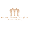 MMP_Logo_Square_Rev_1_2.5_Beige.png