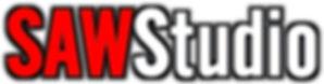 logo_sawstudio_02.jpg