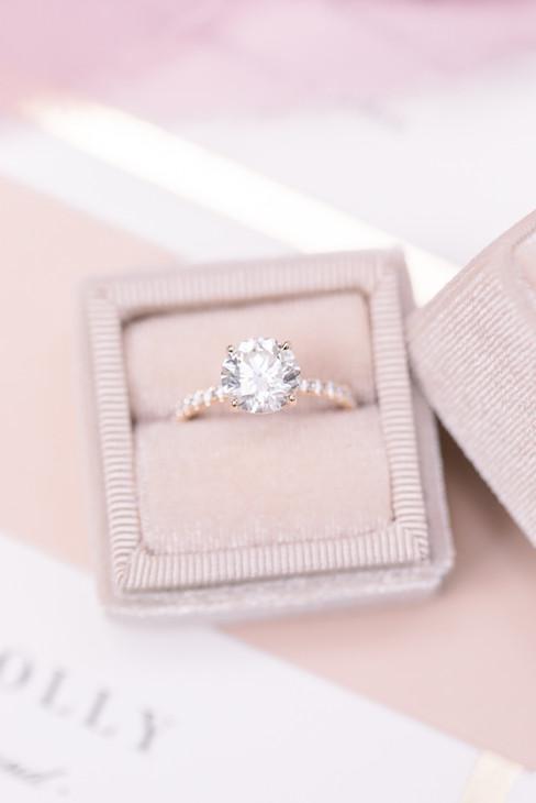 Molly's Ring.jpg