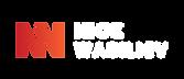 NW_Logo2.png