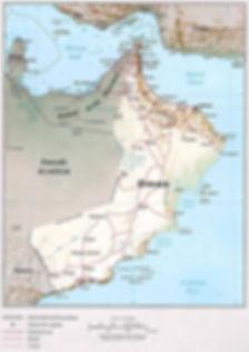 map of oman #7.jpg