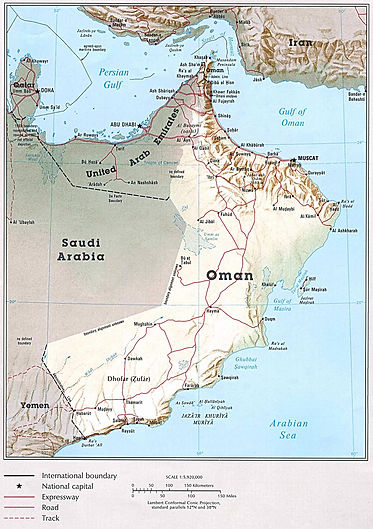 map of oman #7.jpg