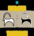 DhofarInTourism-logo.png