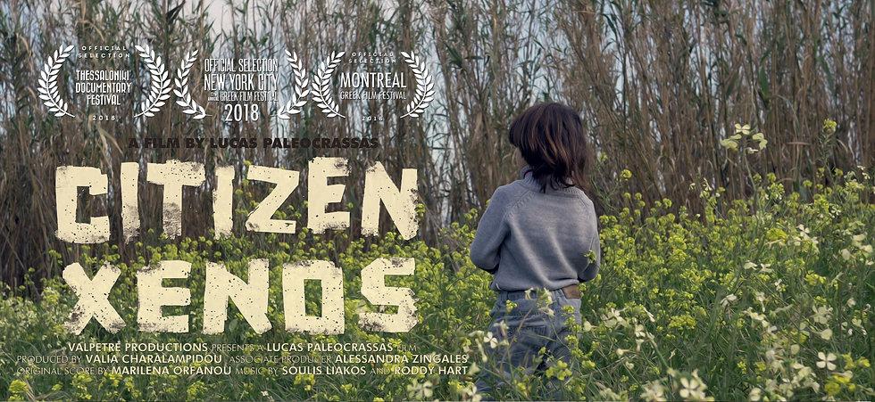 CitizenXenosPOSTERlucas3 copy.jpg