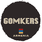 gomkers logo-01.png